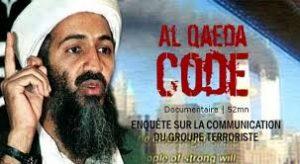al-qaeda-code