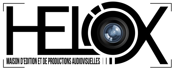 Heliox Films Maison d'édition et de production audiovisuelle